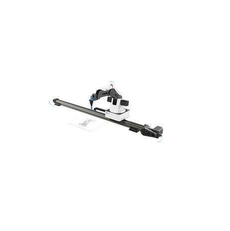DOBOT Sliding Rail kit