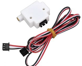 FES V1.0 Filament Fault Detection Switch for 1.75mm Filament