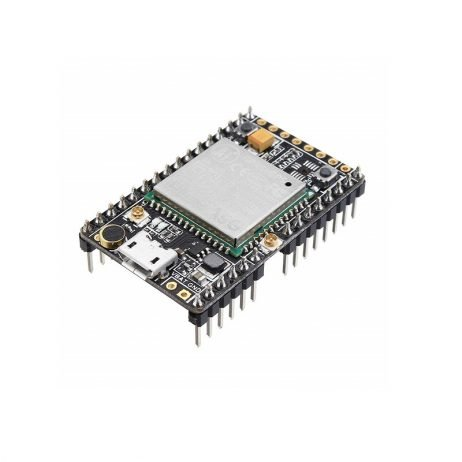 GPRS-A9G-Dev.Board