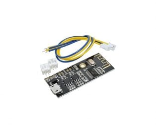 MH-M38 Wireless Bluetooth Audio Receiver Module with Cable