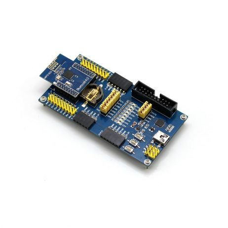 NRF 51822 BLE 4.0 Bluetooth Module Wireless Low-power Development Board