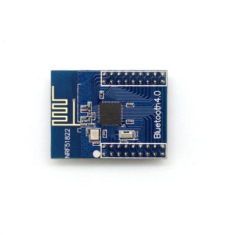 NRF 51822 BLE 4.0 Bluetooth Module Wireless Low-power Development Board