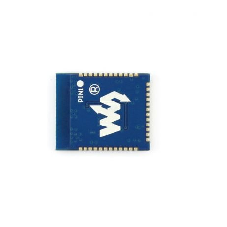 NRF51822 BLE4.0 Bluetooth 2.4G Wireless Module, Onboard Rev3
