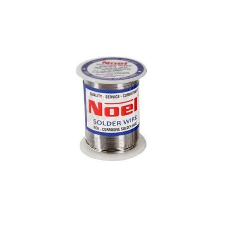 Noel Solder Wire 60/40