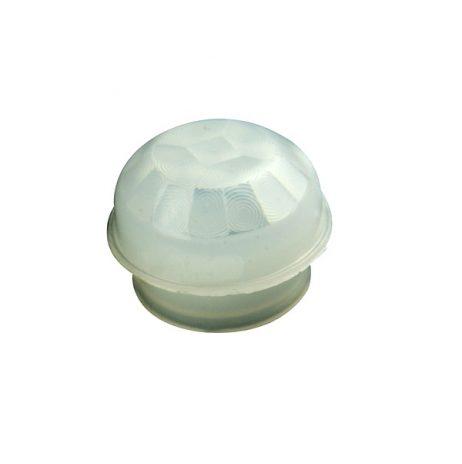 S9001 Fresnel Lens