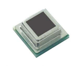 S18-L262B-2 Digital SMD Passive Infrared PIR Sensor