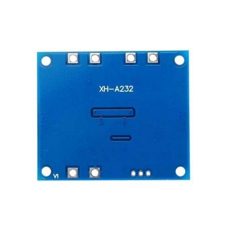 XH-A232 TPA3110 30W+30W 2.0 Channel Digital Stereo Audio Power Amplifier Board