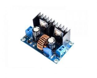 XL4016E1 200W Step Down Power Supply Module