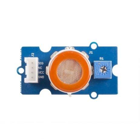 SeeedStudio Grove Gas Sensor(MQ9)