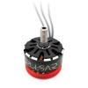 EMAX Pulsar LED Motor - 2207 2450kv