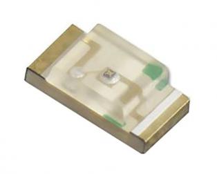 0603 SMD LED