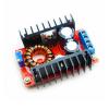 120W 10-32V to 12-35V 6A DC-DC Boost Converter Module