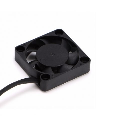 12V 5015 Cooling Fan for 3D printer
