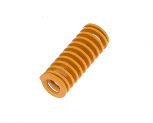 3D Printer Parts Spring For Heated bed MK3 CR-10 Hotbed