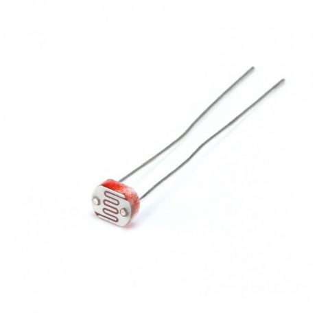 3mm LDR (Pack of 10 )