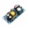 AC-DC Power Supply Module 12V 1A Switching Power Supply Board