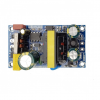 AC-DC Power Supply Module 12V 2A Switching Power Supply Board