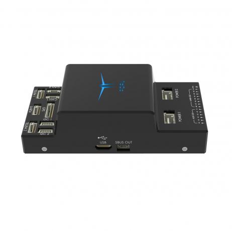 AeroFC Flight Controller Board