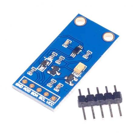GY-30 BH1750FVI Module Digital Light Intensity Illumination Sensor