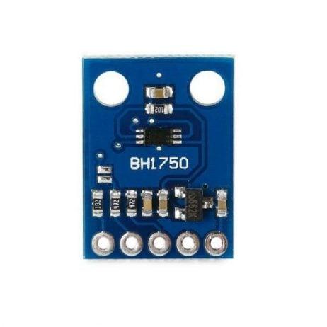 GY-302 BH1750 Light Intensity Module