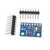 GY-45 MMA8452 3-Axis Accelerator Module