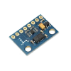 GY-511 LSM303DLHC high-precision 3 Axis electronic compass acceleration sensor module