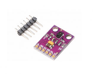 GY-9960-3.3 APDS-9960 RGB Infrared Gesture Sensor Motion Direction Recognition Module