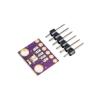 GY-BME280-3.3 Precision Altimeter Atmospheric Pressure Sensor Module