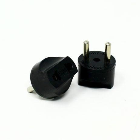 HILEX 2 Pin Converter -2 Pcs.