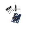 I2C Bi-Directional Logic Level Converter- 2 Channel