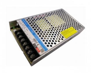 LM200-10B48 Mornsun SMPS - 48V 4.4A - 211.2W ACDC Enclosed Switching Single Output Power Supply