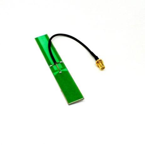 LWC-4G-PCB-03 (V1.0)