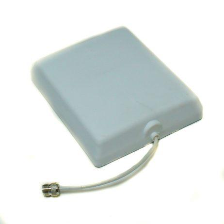 LWC-GSM-3G-4G-PAT-0509