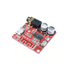 MP3 Bluetooth 4.1 Decoder Board