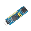 PCF8574T I2C IO Extension Board