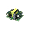 Precision 5V 700mA (3.5W) Isolation Power Supply Module AC-DC Step- Down Module 220V to 5V