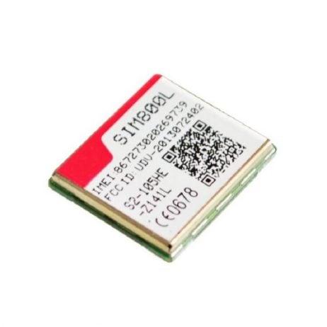 SIM800 SIM800L GPRS GSM CHIP