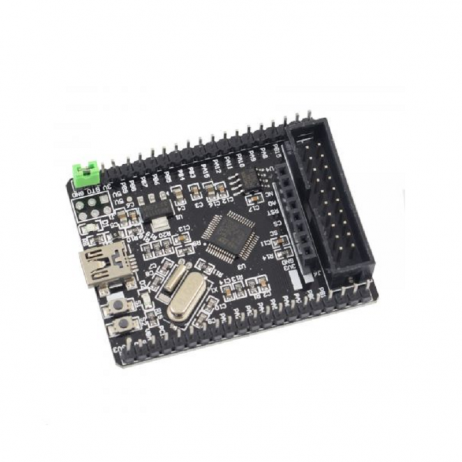 STM32F103C8T6 Minimum System Board Microcomputer STM32 ARM Core Board
