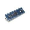 STM32F103CBT6 Maple Mini ARM