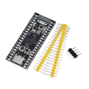 STM32F401CCU6 Minimum System Board Microcomputer STM32 ARM Core Board