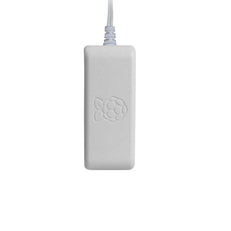T6712DV Raspberry Pi Official Power Supply