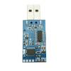 USB Watchdog Computer Automatic Restart Blue Screen Mining Game Server BTC Miner for PC Desktop