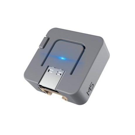 ATOM Lite ESP32 Development Kit
