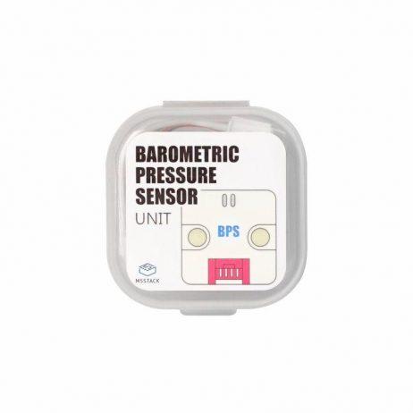 Barometric Pressure Unit