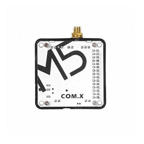 COM.GPS Module (NEO-M8N) With Antenna