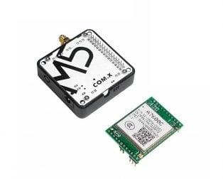 COM.LTE Data Module(A7600C)