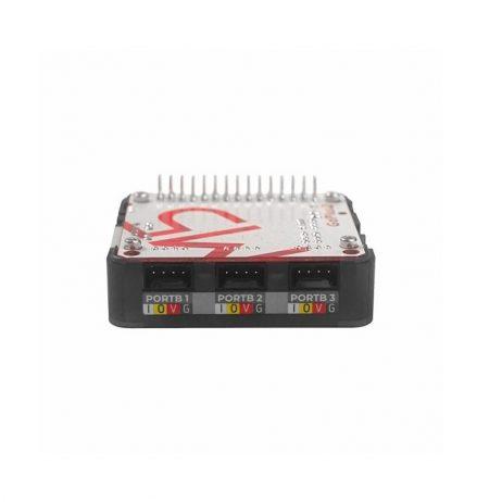 Goplus2 DC Motor and Servo Driver Module (STM32F0)