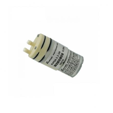 Kamoer 12V 0.32A 1100mlmin mini vacuum pump Model KVP04-1.1-12