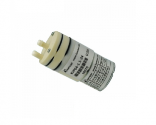 Kamoer 24V 0.17A 1100mlmin mini vacuum pump Model KVP04-1.1-24