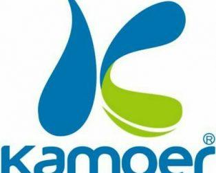 Kamoer High Quality Pumps